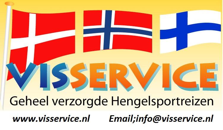 IMG-20191217-WA0003_nl.jpg
