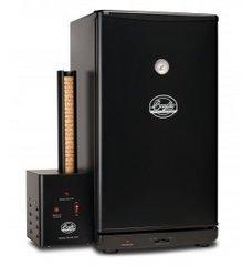 Digitale ovens