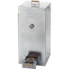 Ovens Multismoke