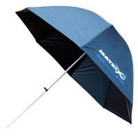 Paraplu's / Brolley