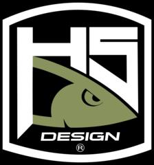 Hotspot design kleding