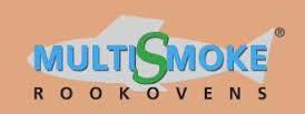 Multismoke