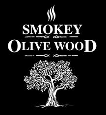 Smokey-olive-wood