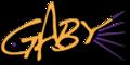 Gaby-visknuffels-kussens