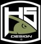 Hotspotdesign-kleding