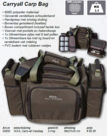 Soul - Carry-all carpbag