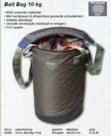 soul -bait bag 10 kg 02965