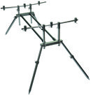 LFT - Rodpod stability 3 rods