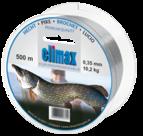 Climax - Lijn special Snoek 0,35mm 10,2 kg 300mtr