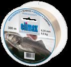 Climax - Lijn special Zeebaars  0,28mm 7,0 kg 300mtr