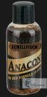 ANACONDA FLAVOUR SCHELLFISCH 50ML