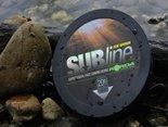 Korda - subline ultra tough 1000m brown 10lb