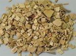 Rooksnippers Eiken/beuk 1kg
