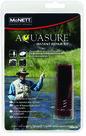 mc nett aquasure reparatie kit