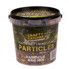 crafty catcher particle bag mix 1,1 l