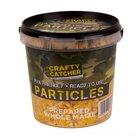 crafty catcher whole maize particles 1,1 l