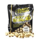 crafty catcher fast food boilies coconut&glm 15mm 500g