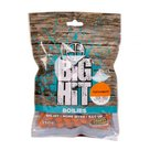 crafty catcher big hit boilies tutti frutti 15mm 250g