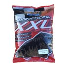 Evezet commercial XXL pellet Halibut 2mm