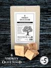 Smokey-Olive-wood-olijf-chunks-5-cm-15-cm-2kg
