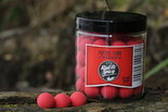 dreambaits red&spicy pop up