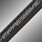 Sportex Impressive Carp 12ft 2,75lb