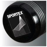 Sportex Purista XTF Stalker 10ft 2.75lb