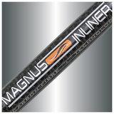 Sportex Magnus Inliner 240 cm (20lb)