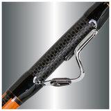 Sportex Magnus Inliner 240 cm (50lb)