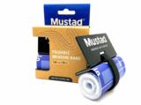 Mustad Foldable Measure Band 148 cm (meetlint)
