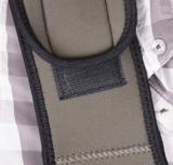 SPRO - Neopreen waadpak 4mm 7163