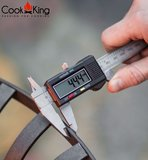 Cookking vuurkorf Thimphu/Ibiza