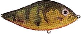 LFT Fat Jerk Variable S 10 cm WH021