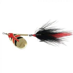 Ondex Spinner Buck Goud/Decore