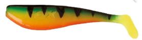 Fox Rage Zander Pro Shads 10 cm
