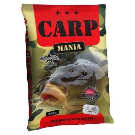 Starfish Carp Mania Lokvoer 2,5 kg