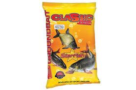 Starfish Classic lokvoer 1 kg