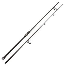 Sportex D.N.A Spod 13ft 5,50lb