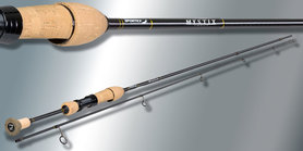 Sportex Mystix Trout 188 0,7-5gr