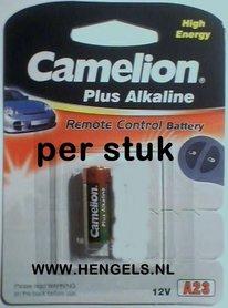 battery 12 volt