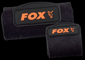 Fox - FOX NEOPRENE ROD AND LEAD BANDS CAC552