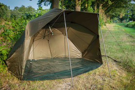 Lion Sports Carp Treasure Brolly
