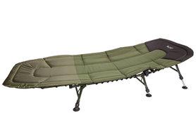 Lion Sports Selous Bedchair