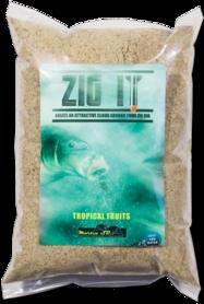 Martin SB Zig it Tropical fruits 1kg