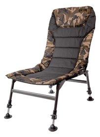 Treasure Bush Carp lazy Chair
