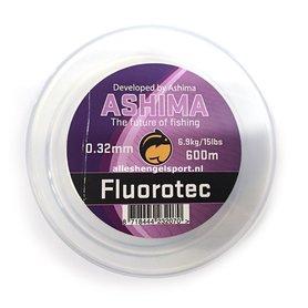 Ashima Fluorotec 032mm 600 mm