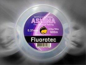 Ashima Fluorotec 040mm 600 mm