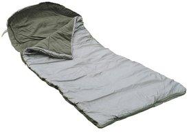 Strategy - Strategy sleepingbag comfortzone 1 6533-001