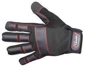 gamakatsu handschoen 5 vinger