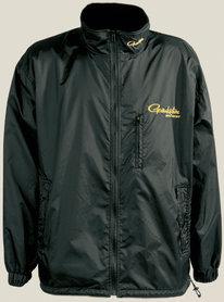 SPRO - Gamakatsu rain jacket 7075